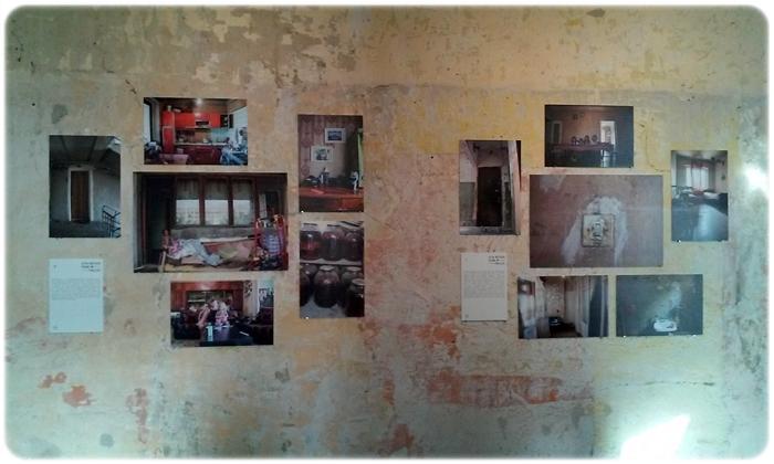 Agnieszka Dróżdż_Uta Beyer_Dom w Tbilisi (6)