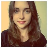 Joanna Krygier małe