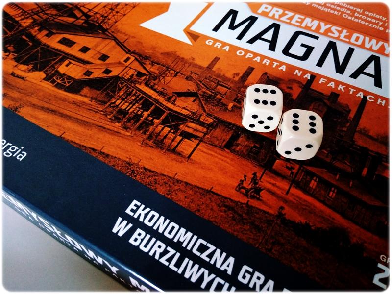 Przemysłowy_Magnat_2