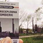 Przemysłowy_Magnat_featured