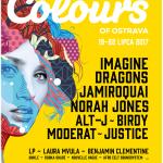 colours_2017plakat