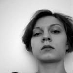 Adrianna Ryłko