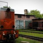 Górnośląskie Koleje Wąskotorowe3_industriada featured