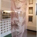 Nikiszowiec - Maze of Fabrics