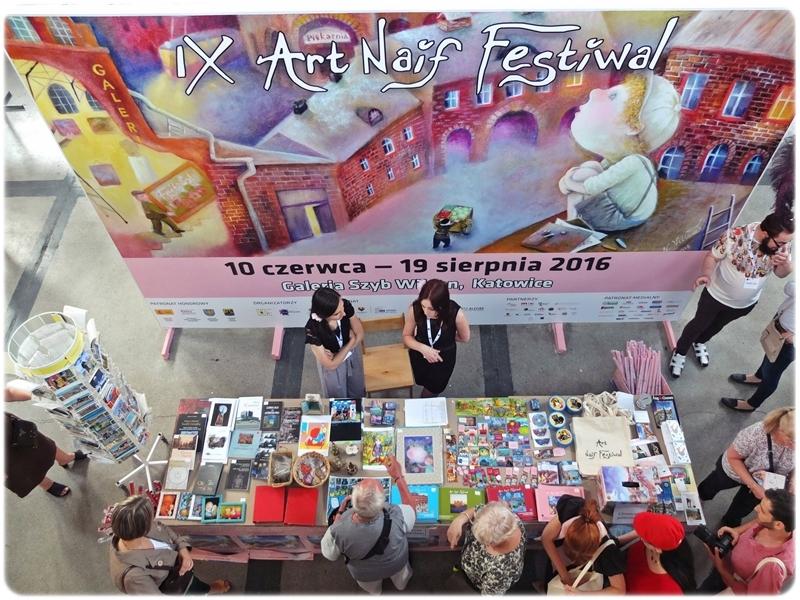 art naif festiwal 4