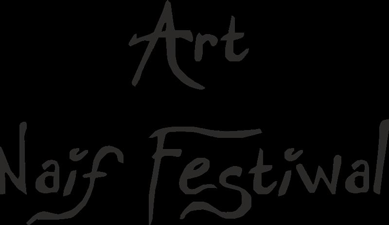 logo_art_naif_festiwal