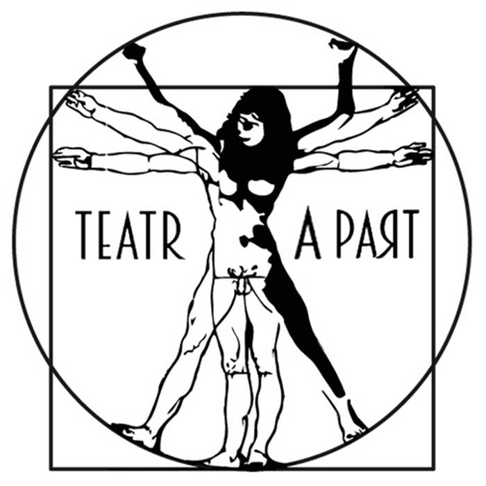 teatrapart-logo