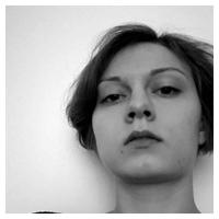 Adrianna-Ryłko małe