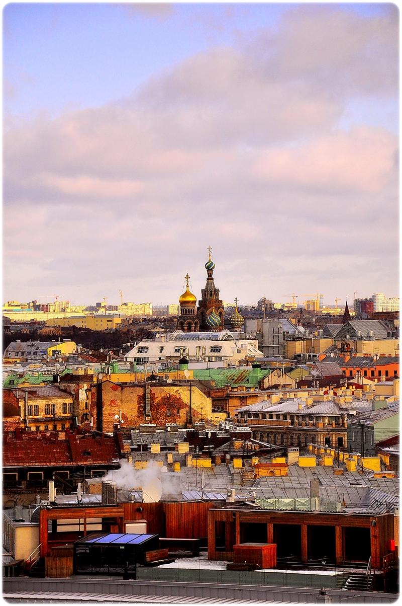 Aga Wielińska_Petersburg (15)