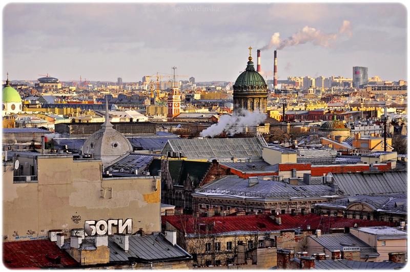 Aga Wielińska_Petersburg (16)