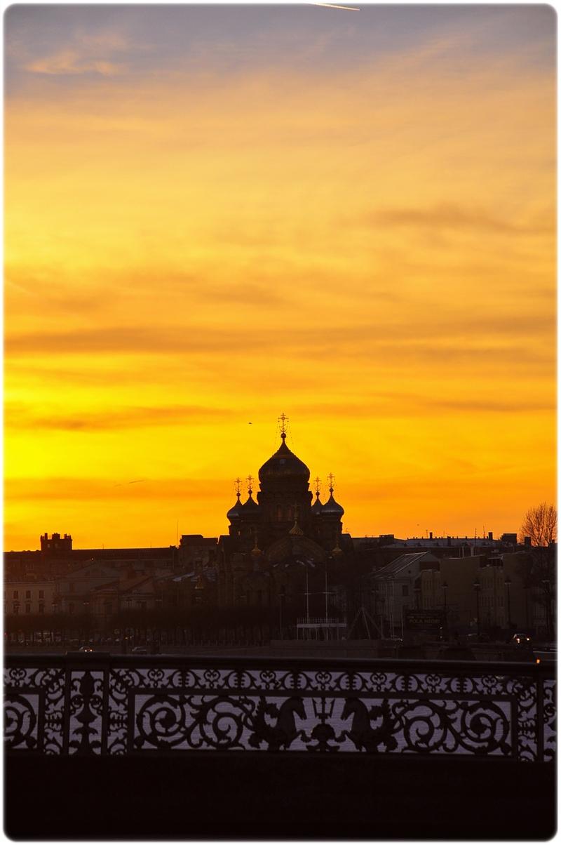 Aga Wielińska_Petersburg (17)