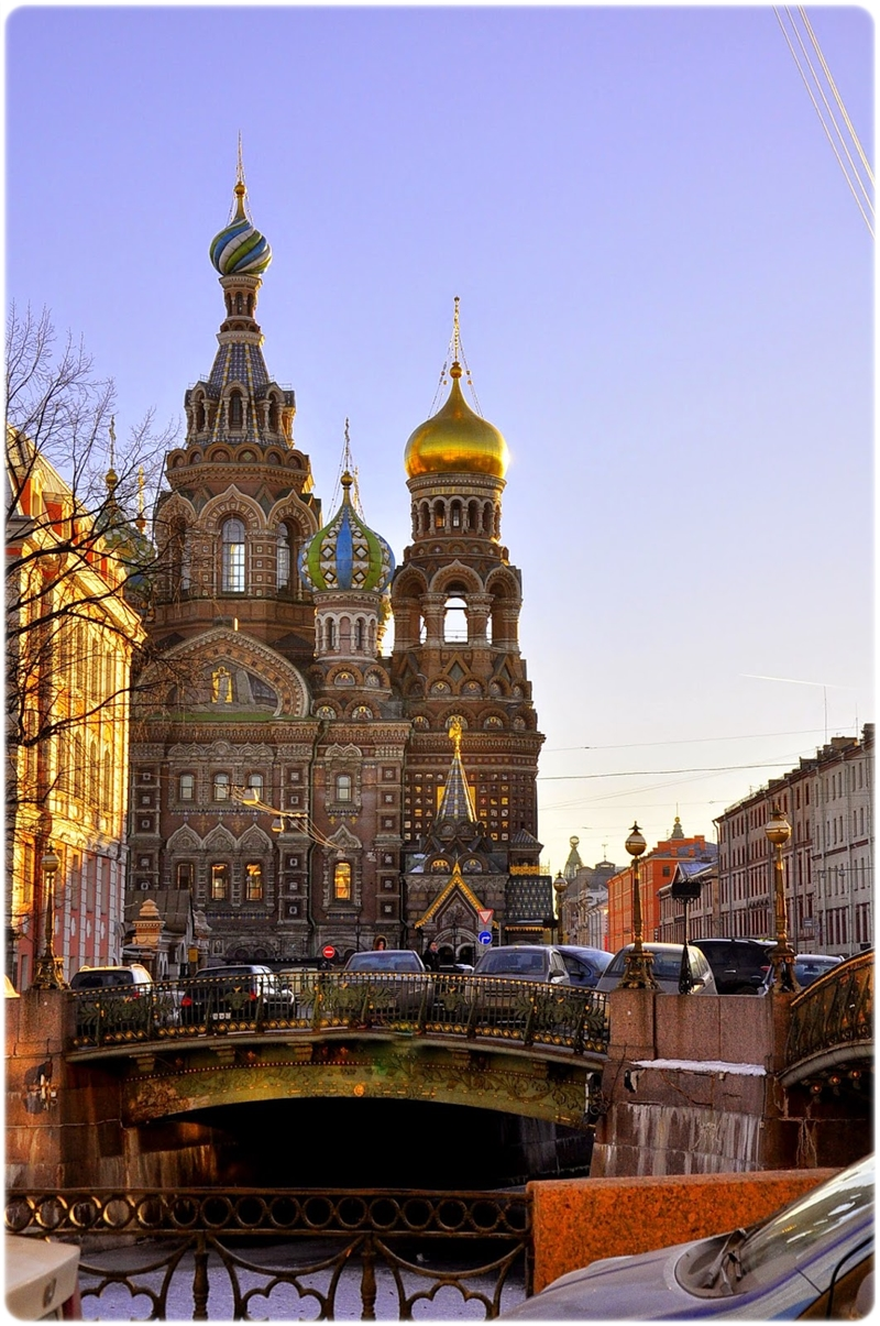 Aga Wielińska_Petersburg (9)