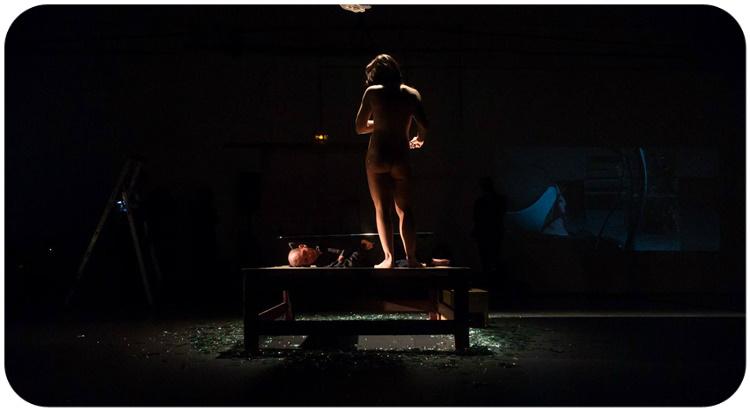 fot. Fabien Le Prieult (Visages Vagabonds)