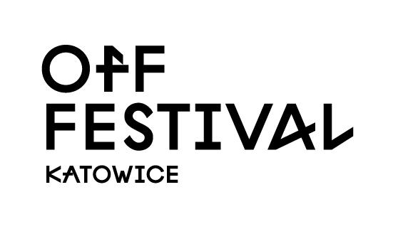 OFF_FESTIVAL_logo