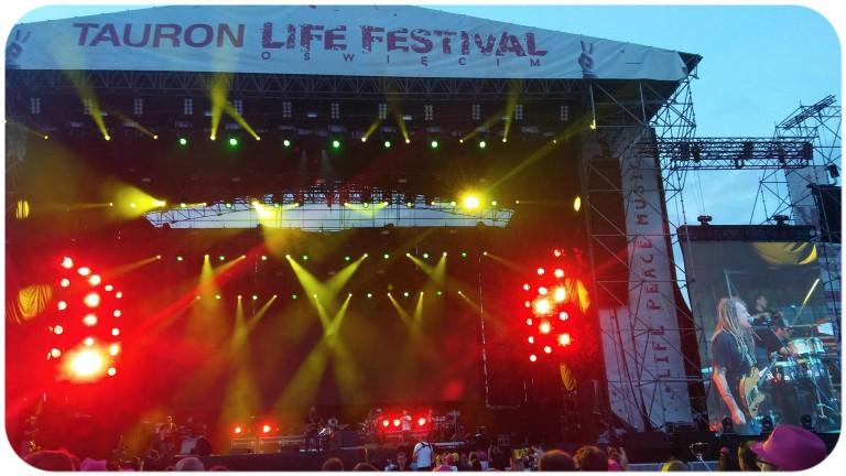 Tauron Life Oświęcim5