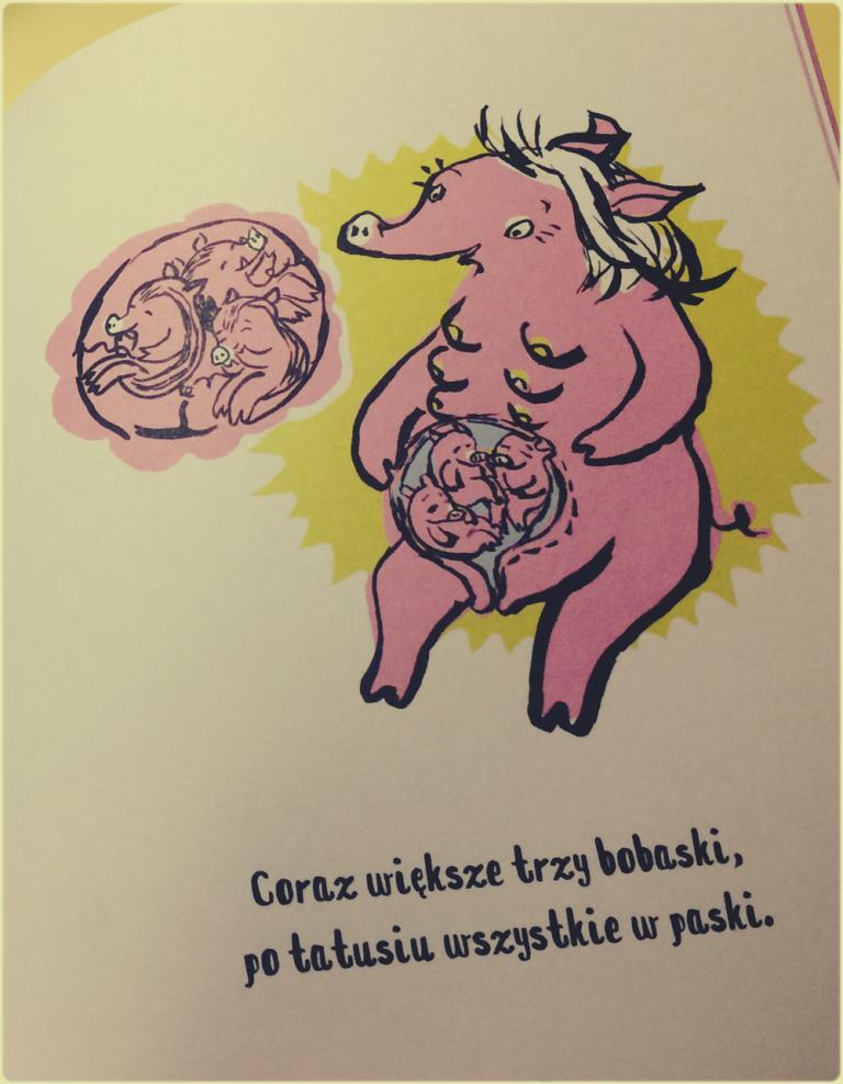 swinskaksiazeczka.