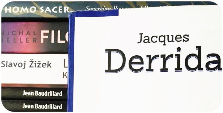 Derrida cover2