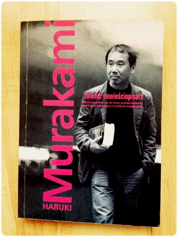 Murakami_Zuzia (1)
