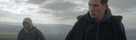 """Pewnego razu w Yorkshire - recenzja filmu """"Piękny kraj"""""""