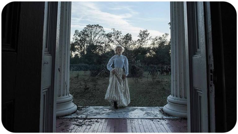 fot. materiały prasowe źródło: http://www.thebeguiledmovie.co.uk/