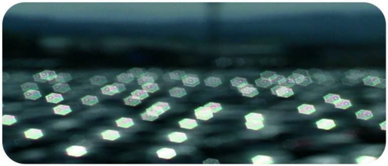 Carscape 1.1, 2002 r., copyright Manuel Vázquez, reprodukcje fotograficzne dzięki uprzejmości MUSAC (Museo de Arte Contemporáneo de Castilla y León)