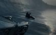 "Smutek androidów. 5 punktów o ""Blade Runner 2049"""