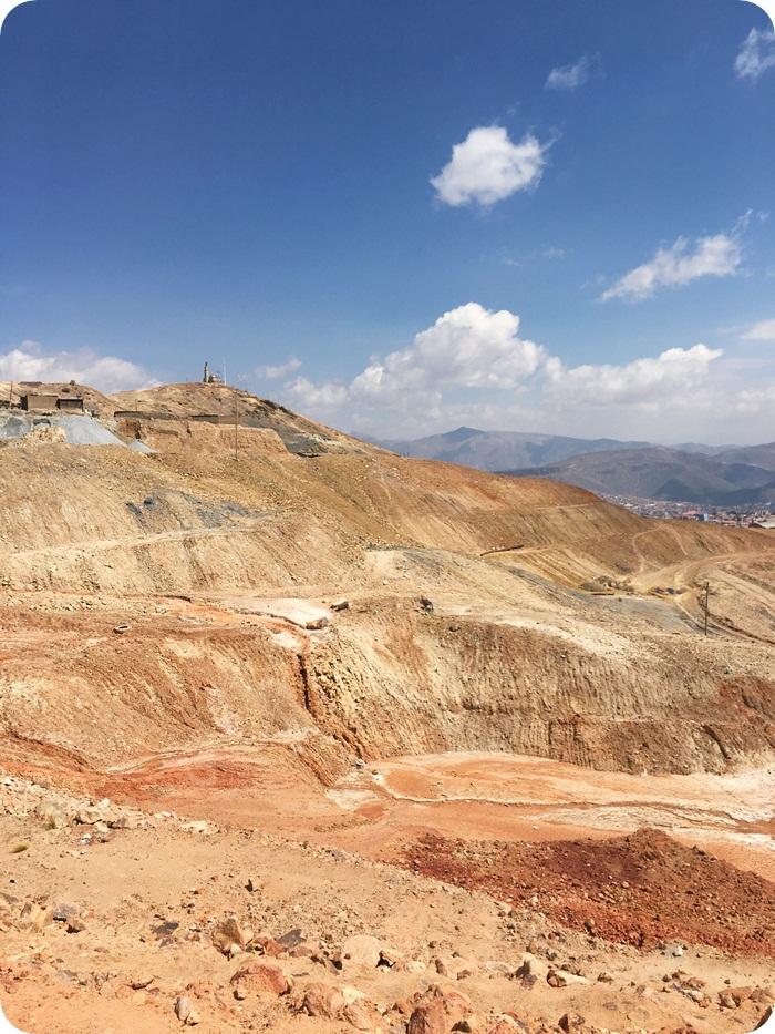Cerro_Rico_03