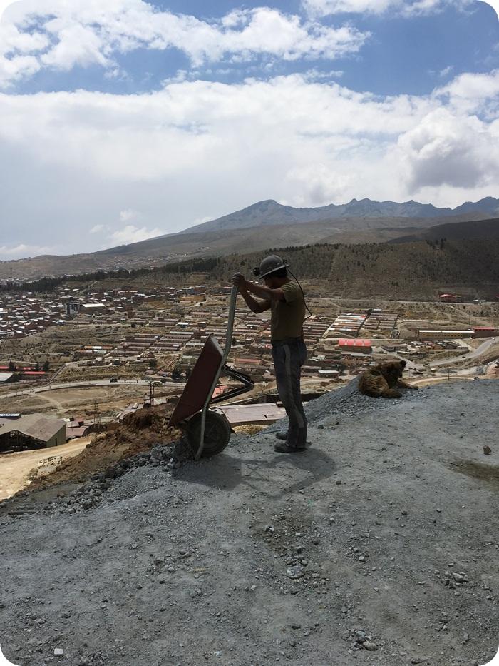 Cerro_Rico_04