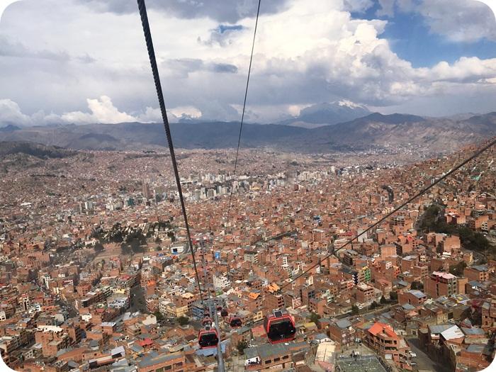 El_Alto-La_Paz