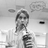 Natalia Wilk2