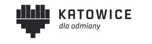 katowice_logo_poziom_czarne