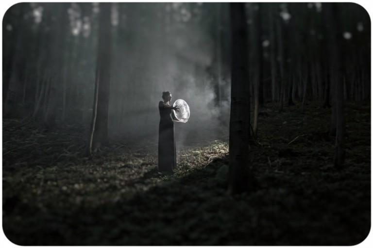 fot. Łukasz Smudziński