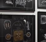 ONEIRON, Czarne Karty, Muzeum Śląskie_featured