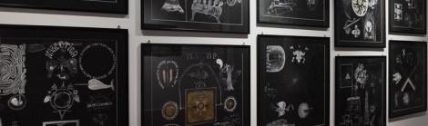 """#RokAwangardy. Notatki wokół wystawy """"Zwrotnica. Początki neoawangardy na Górnym Śląsku"""""""