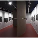 Zwrotnica_Muzeum Śląskie (4)