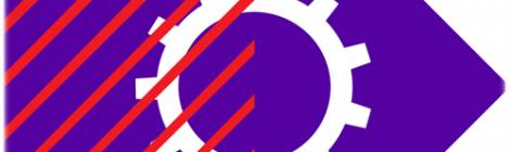 O designie i użyteczności - rozmowa z organizatorami WUD Silesia