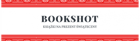 Bookshot #23 - ŚWIĘTA