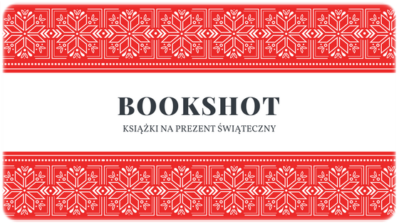 bookshot_święta