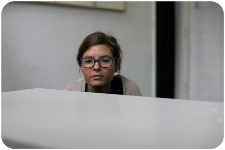 fot. Agnieszka Karpiel