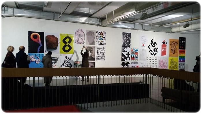 25 Biennale_BWA_1