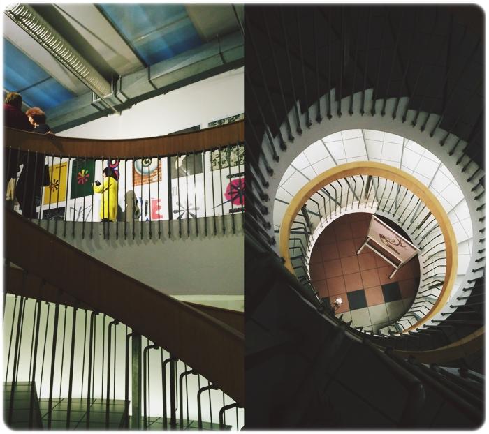 25 Biennale_BWA_2