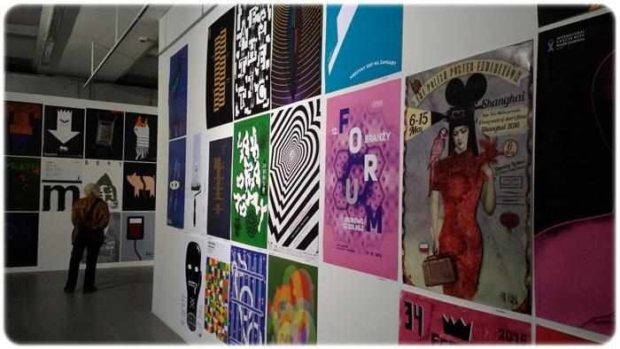 25 Biennale_BWA_4