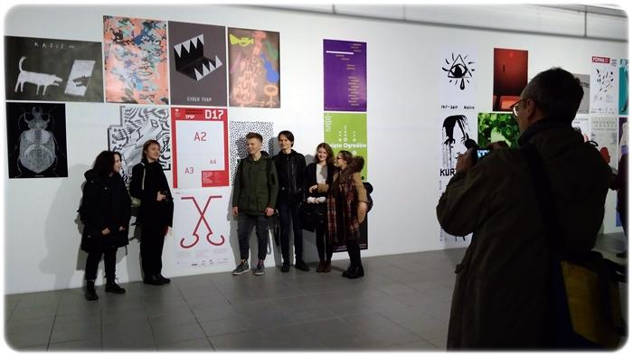 25 Biennale_BWA_5