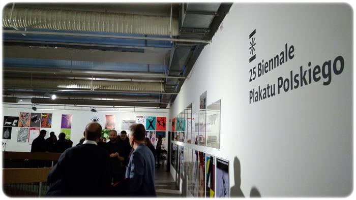 25 Biennale_BWA_6