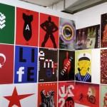 25 biennale featured