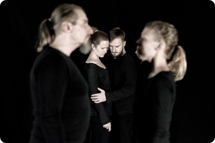 Fot. Agnieszka Seidel-Kożuch