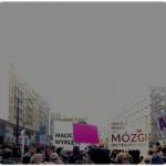 Manifa, marzec