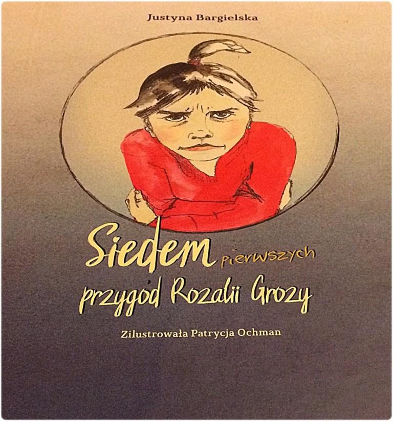 przygody_rozalii_grozy