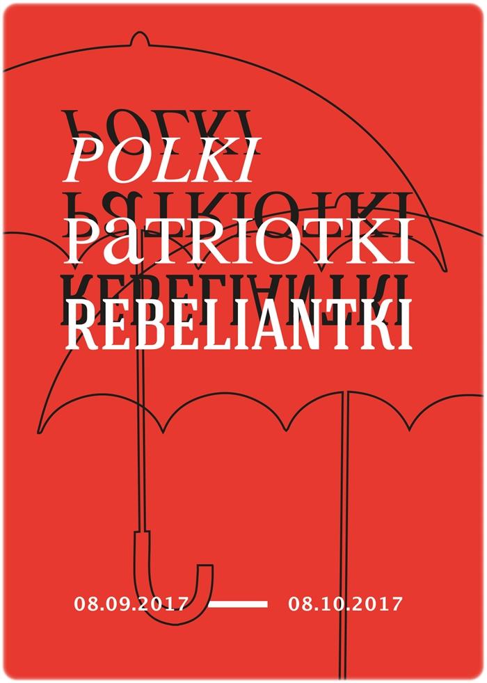 ARSENAL_zapro_POLKI