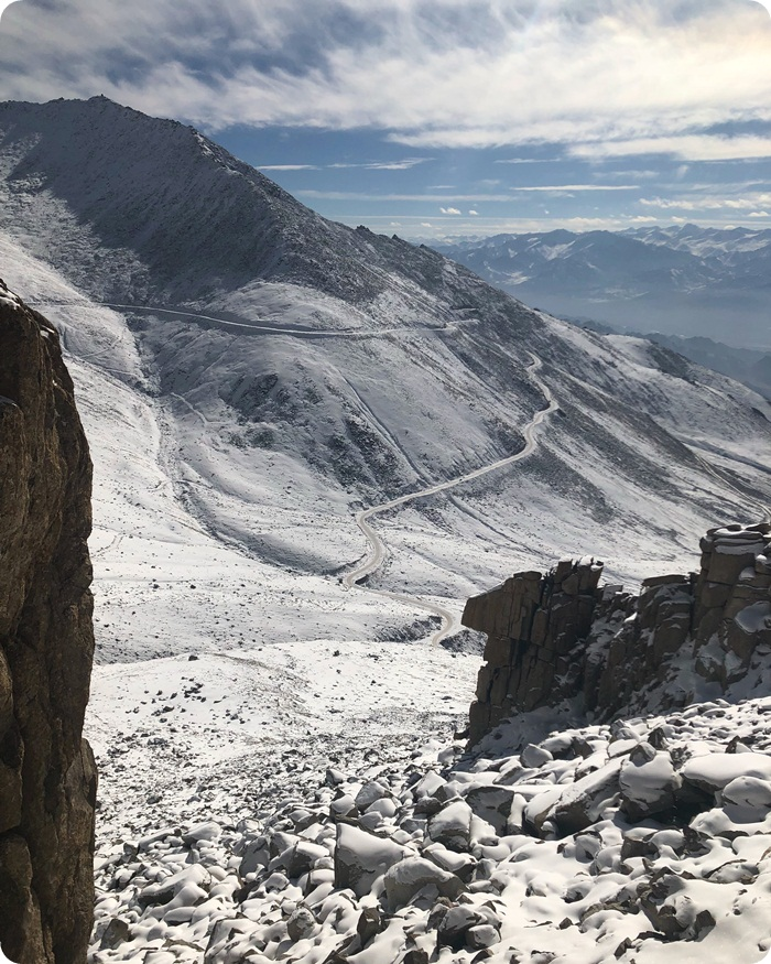 Ladakh_03